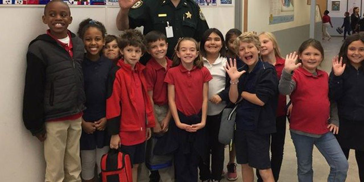 Officers added to every Indian River Co. school