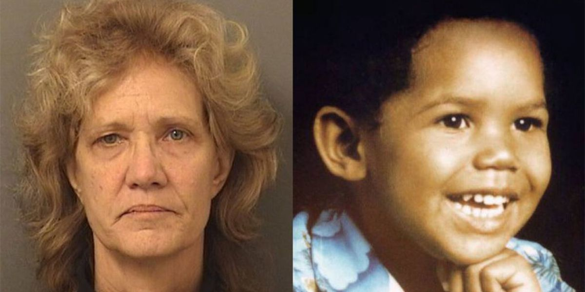 South Florida woman charged with felony murder of her son in Nevada 33 years later