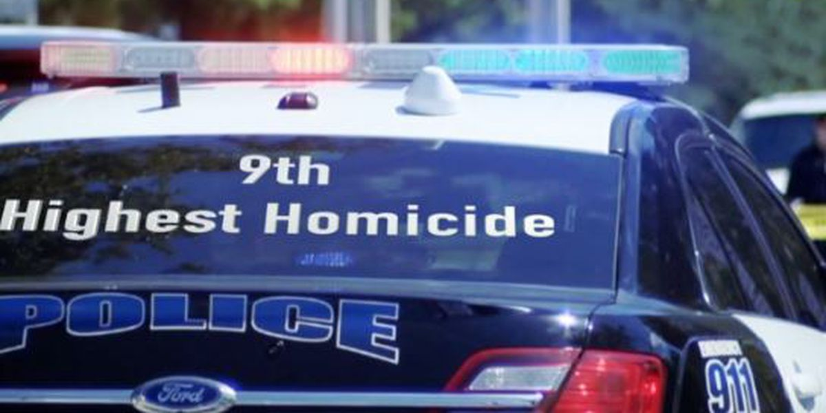 West Palm police roll out crime-fighting unit: G.H.O.S.T.