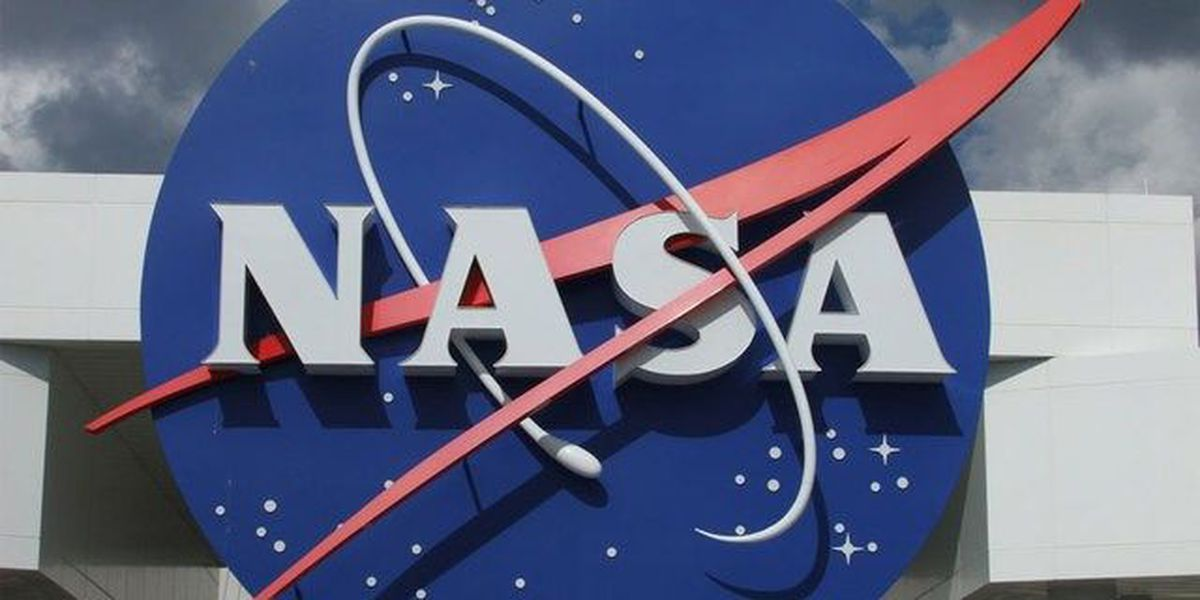 New NASA launch control software late, millions over budget