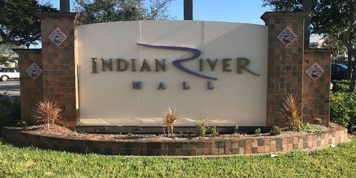 Indian River Mall pays $428K electric bill