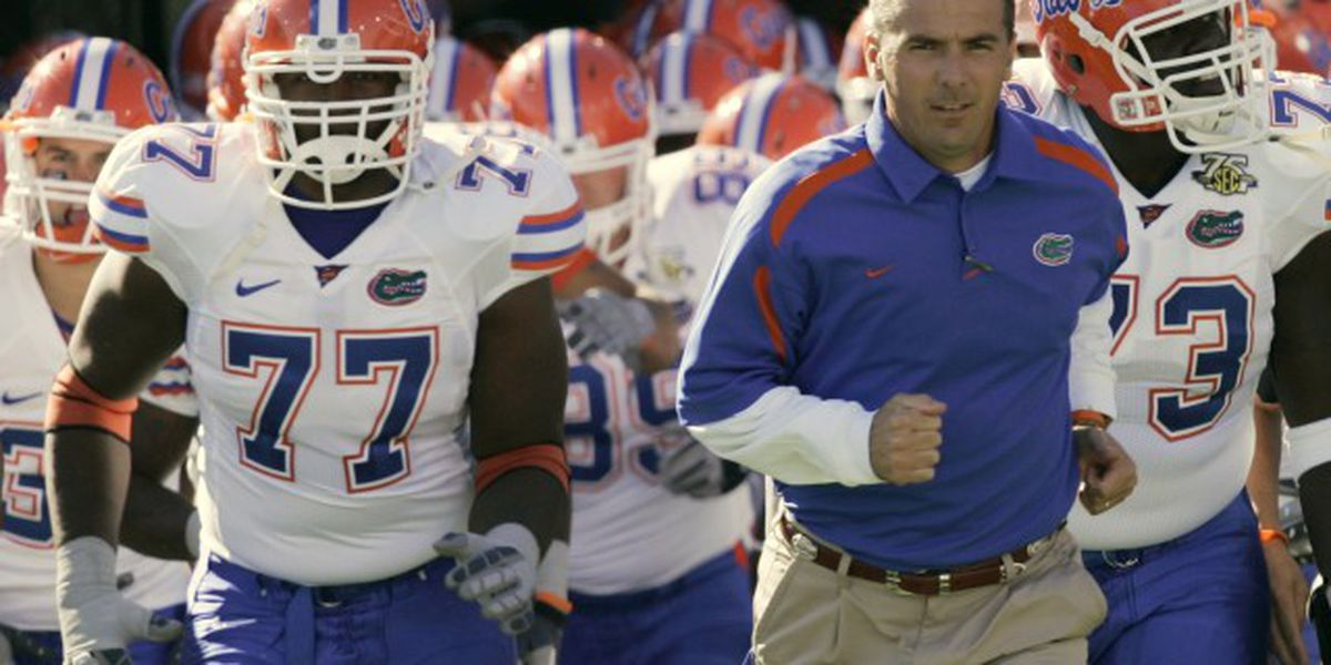 Making the grade: 5 college coaches who passed, failed in NFL