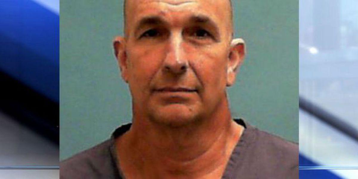 Goodman DUI manslaughter conviction upheld
