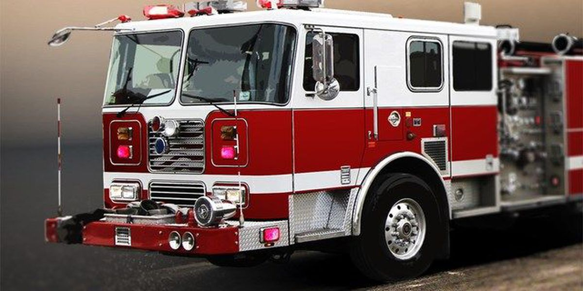 Cops: Man sets estranged wife's home on fire