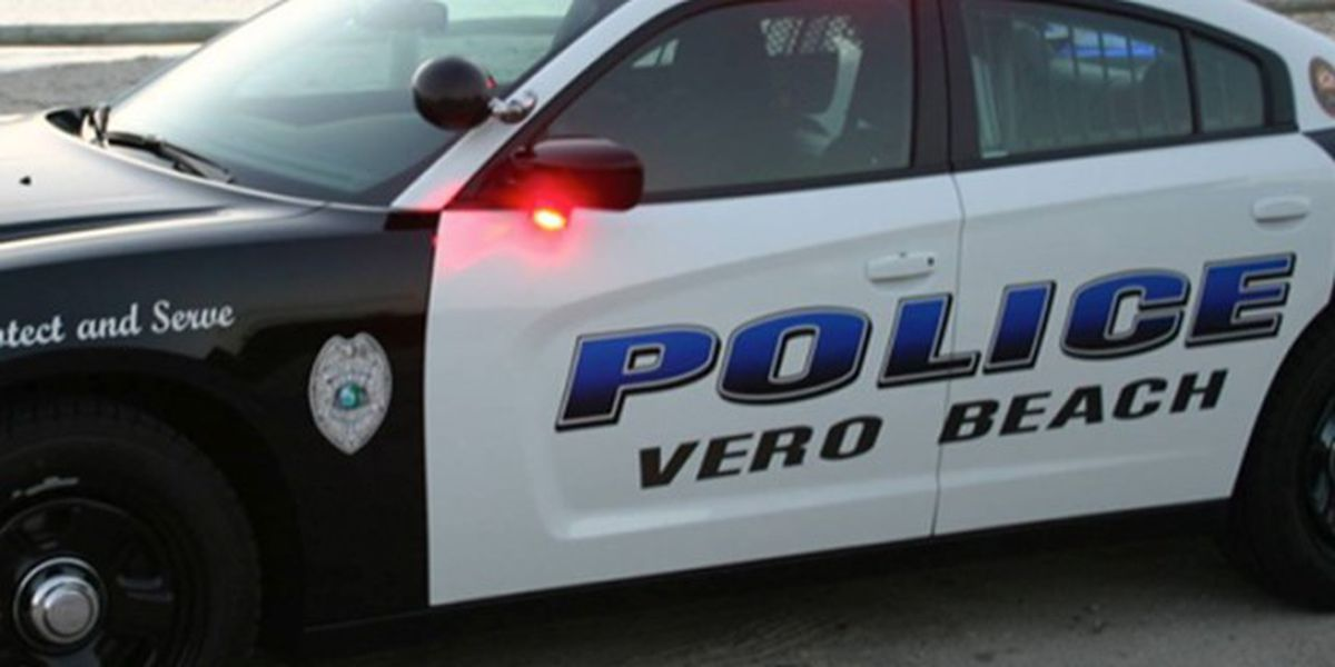 Bomb scare at Rosewood Magnet School in Vero Beach, police say