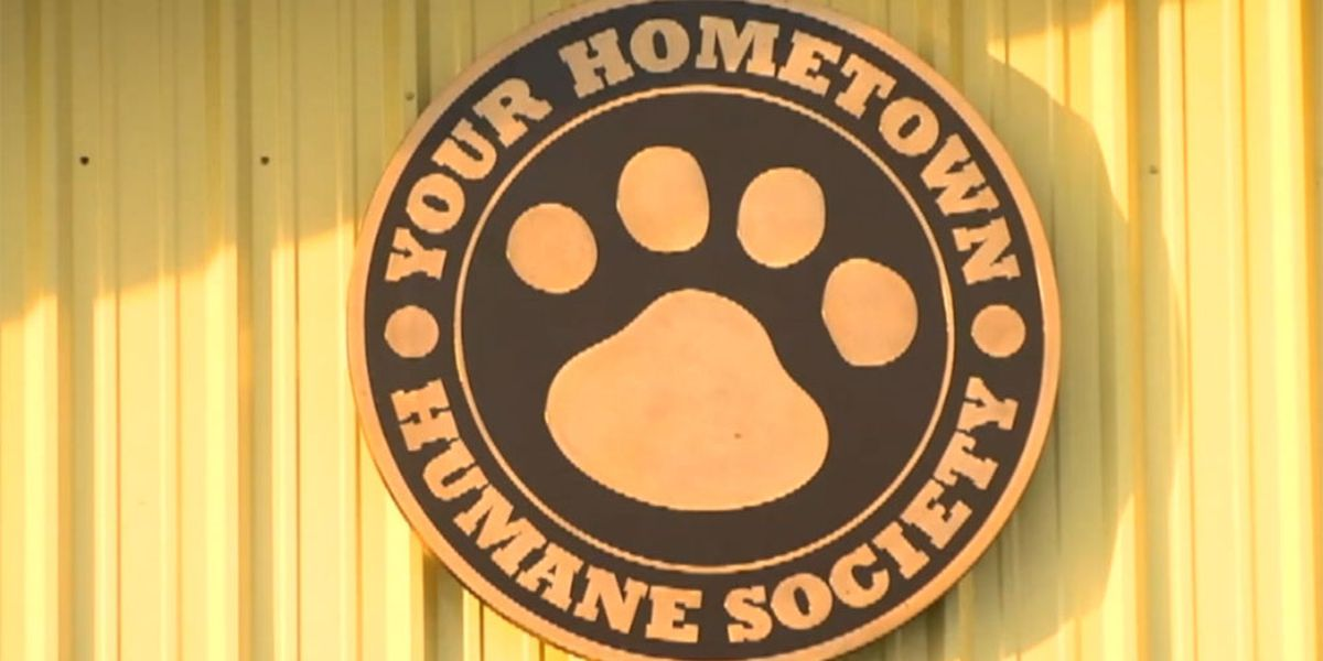 Port St. Lucie renews Humane Society partnership