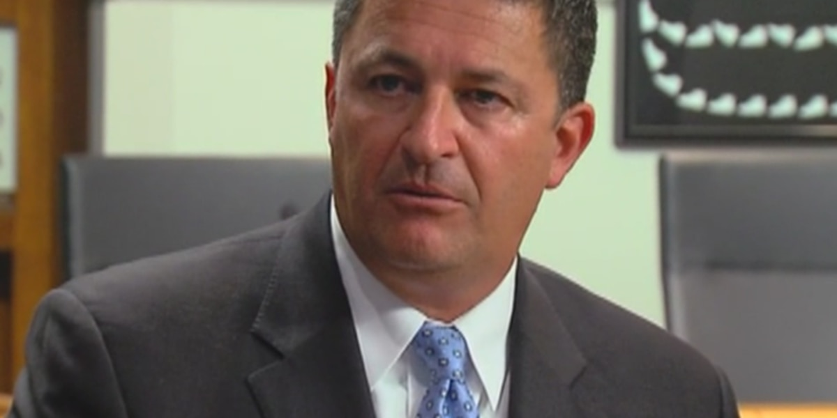 Palm Beach County school employees to receive 3% raises, on average