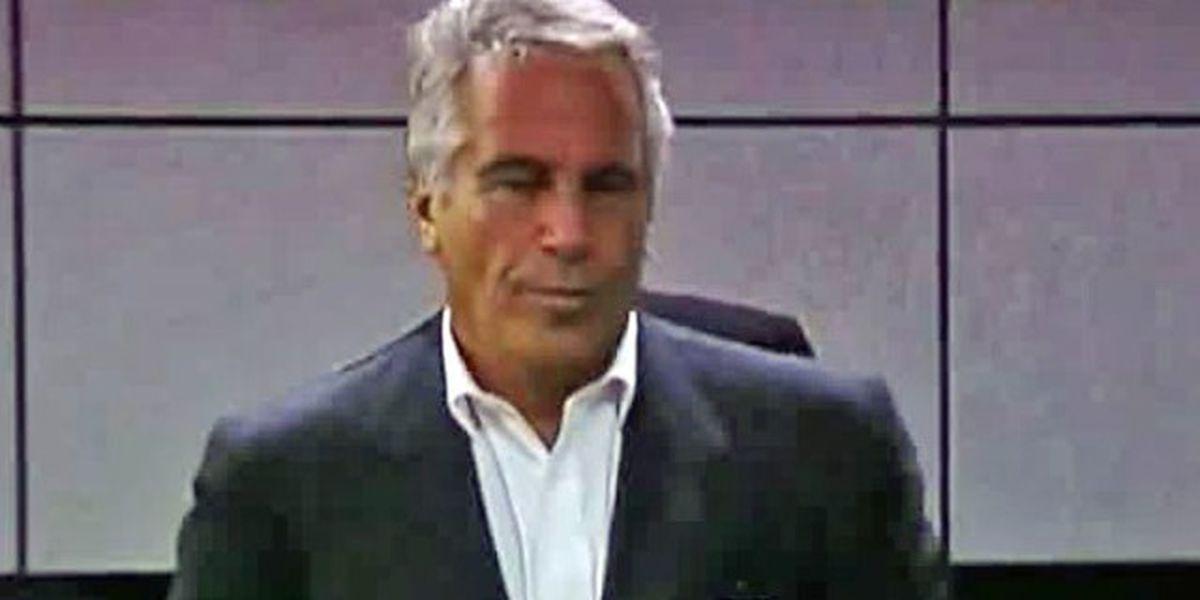 New Netflix series chronicles Epstein abuse, scandal