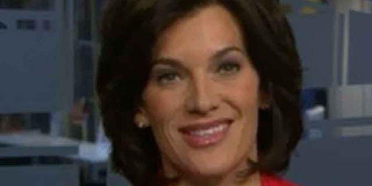 Wendy Bell: Pittsburgh TV station WTAE-TV 'ends relationship' with anchor after online post