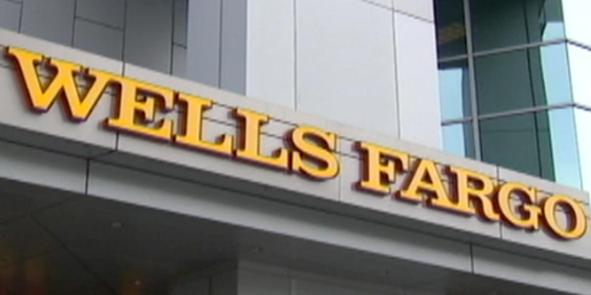 Wells Fargo has agreed to reimburse more than 500,000 car loan customers