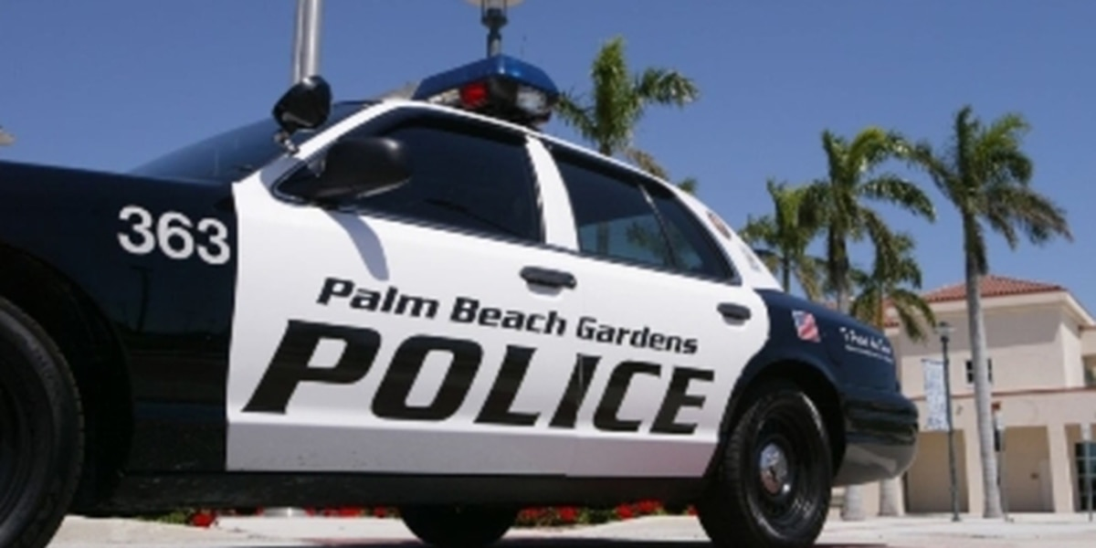 Expert: Palm Beach Gardens police didn't follow its own policy