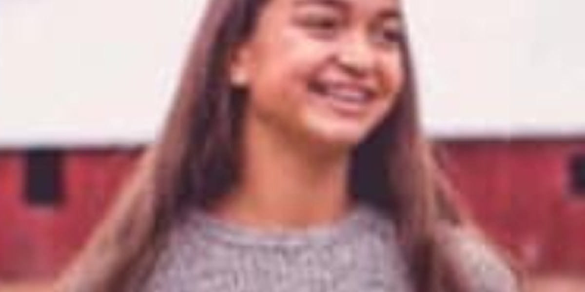 Aaliyah Ramirez: Officials looking for missing Indiana teen who may be in Palm Beach County