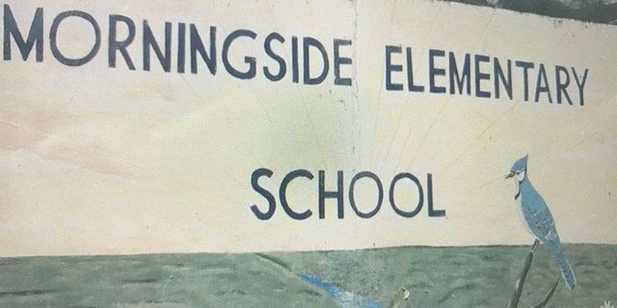 Second sewage problem discovered at PSL school