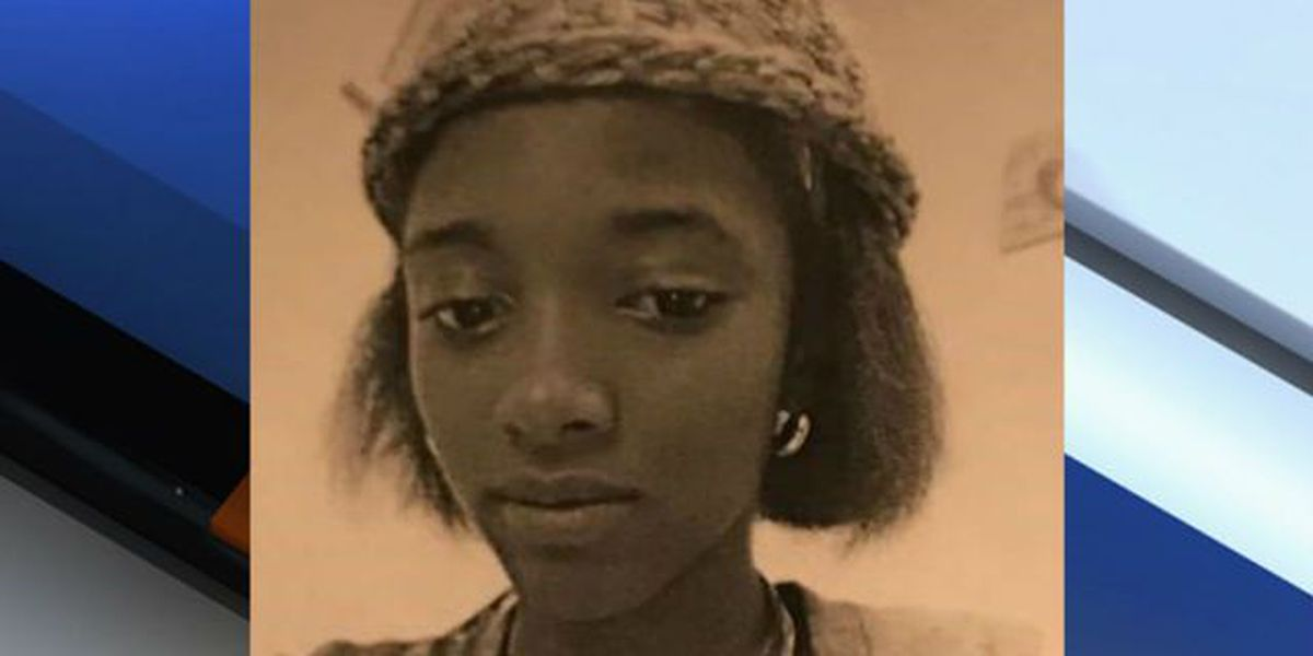 PBSO: Missing 12-year-old girl found safe