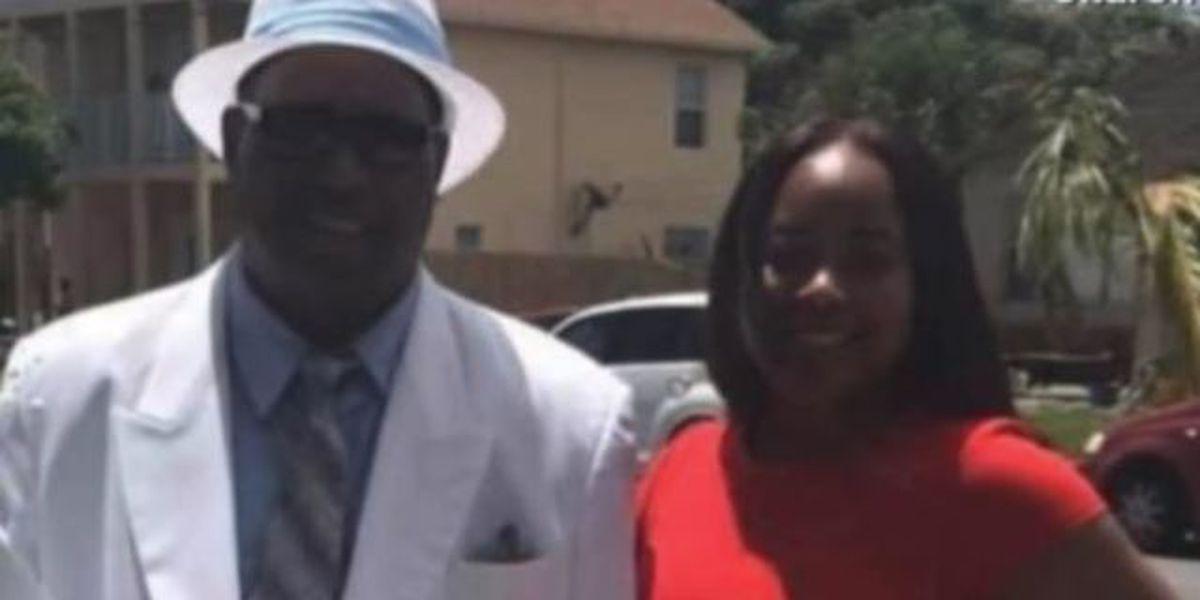 Recovery champion dies from coronavirus, vigil planned