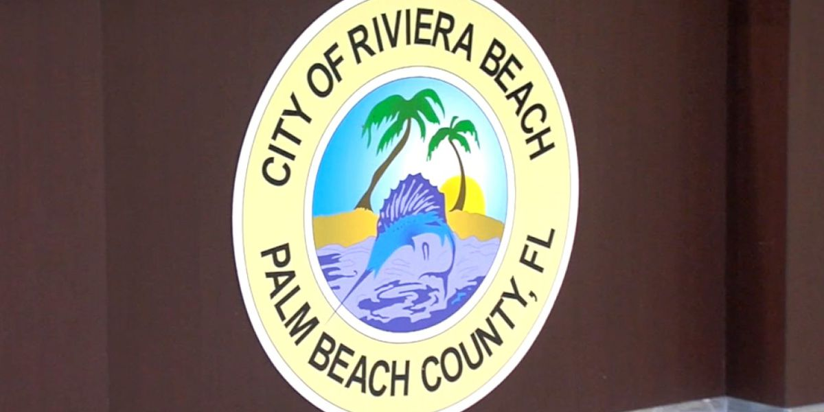 Ransom may make Riviera Beach a bigger hacking target, says cybersecurity expert