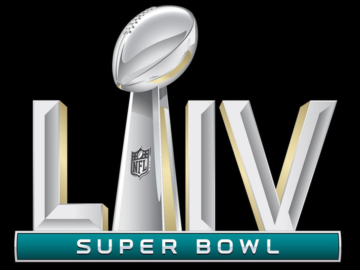 Super Bowl LIV events across Palm Beach County, Treasure Coast