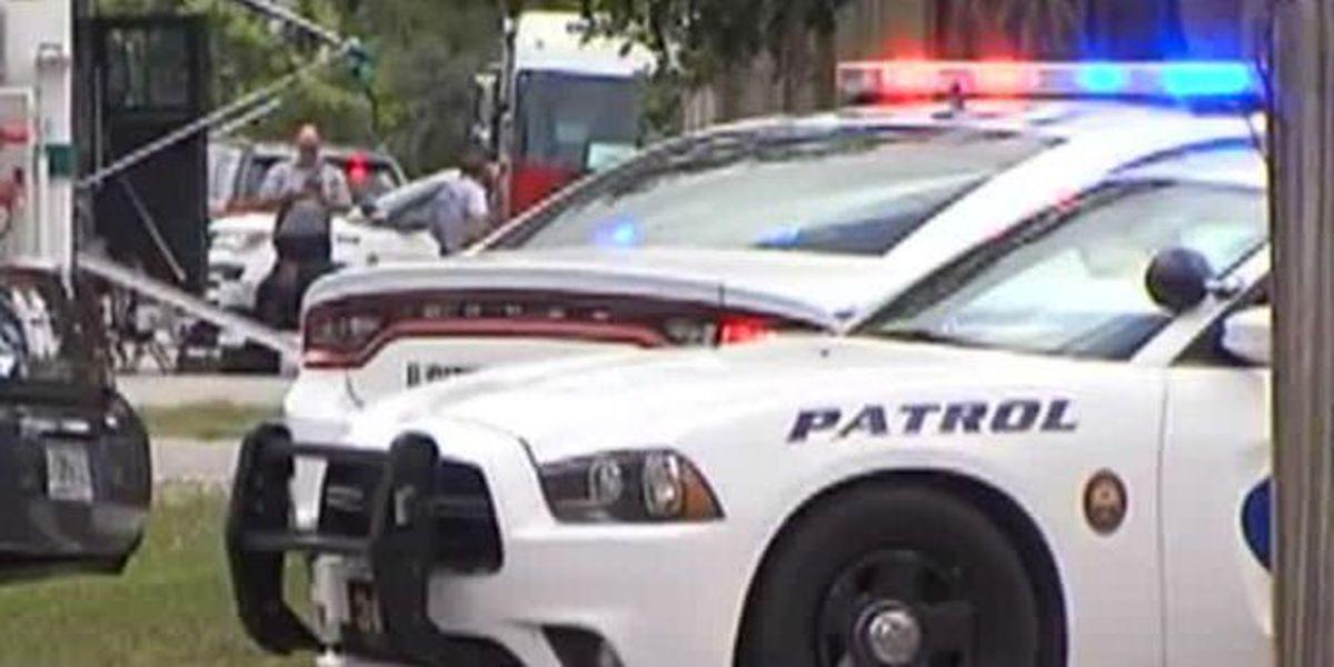 2 women, man shot dead in Jupiter triple homicide