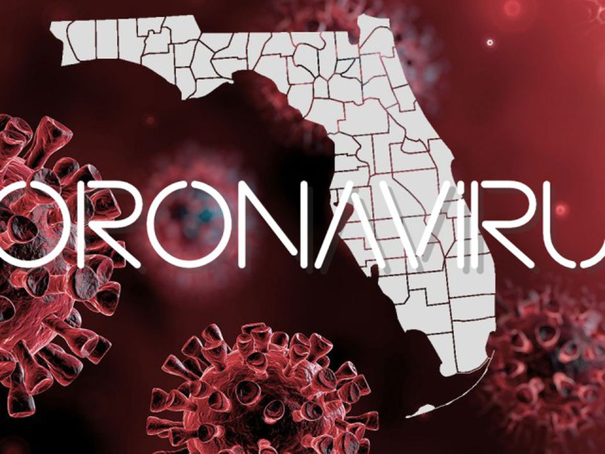 State's coronavirus deaths increase by 79, new cases subside to 6,277