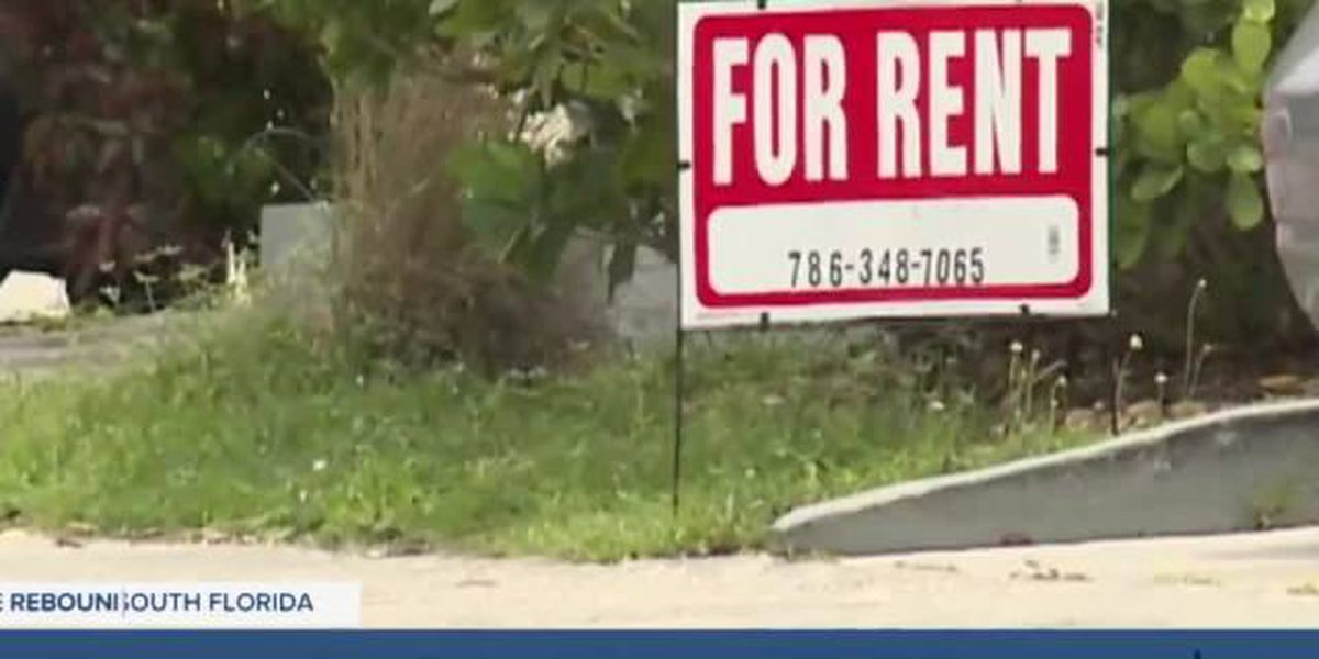 Landlords face challenges because of eviction moratorium