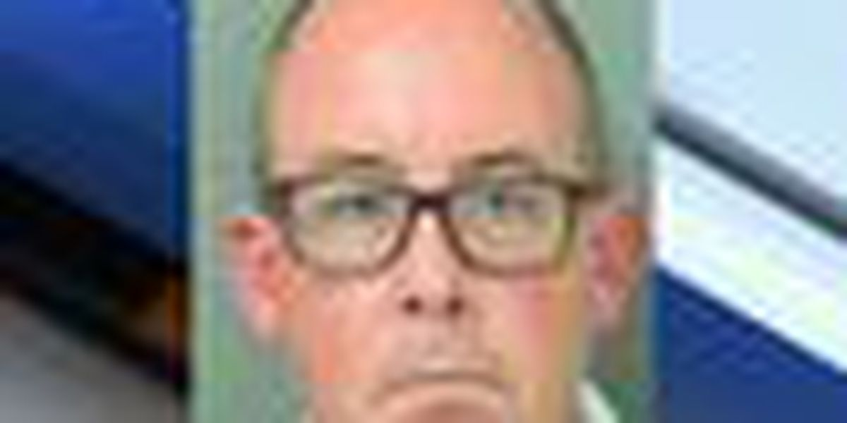 Ex-Athletic director out on bond