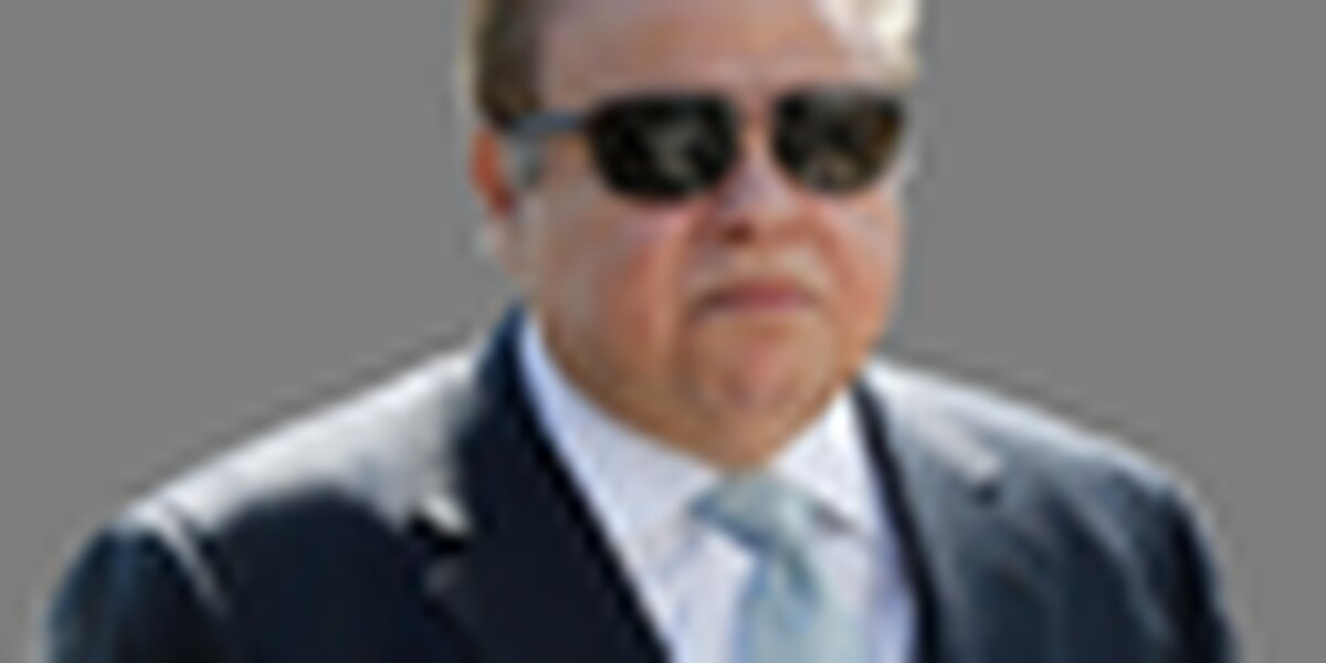 Fla. eye doc guilty on all Medicare fraud counts