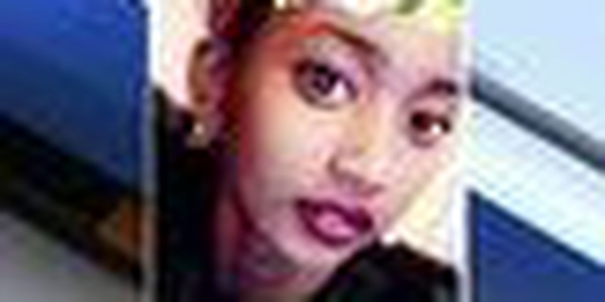 PBSO looking for missing teen