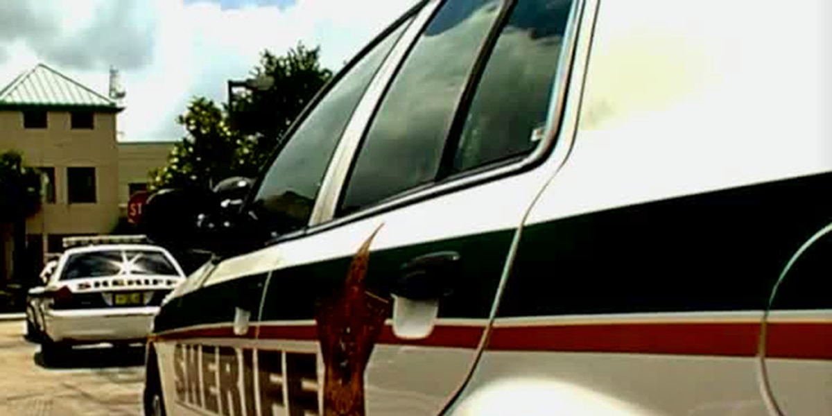 Homicide investigated in Royal Palm Beach