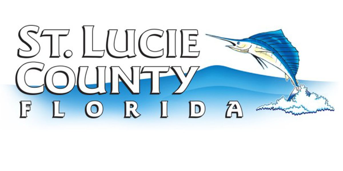 St. Lucie County surveying the public about priorities for parks, preserves and recreational amenities