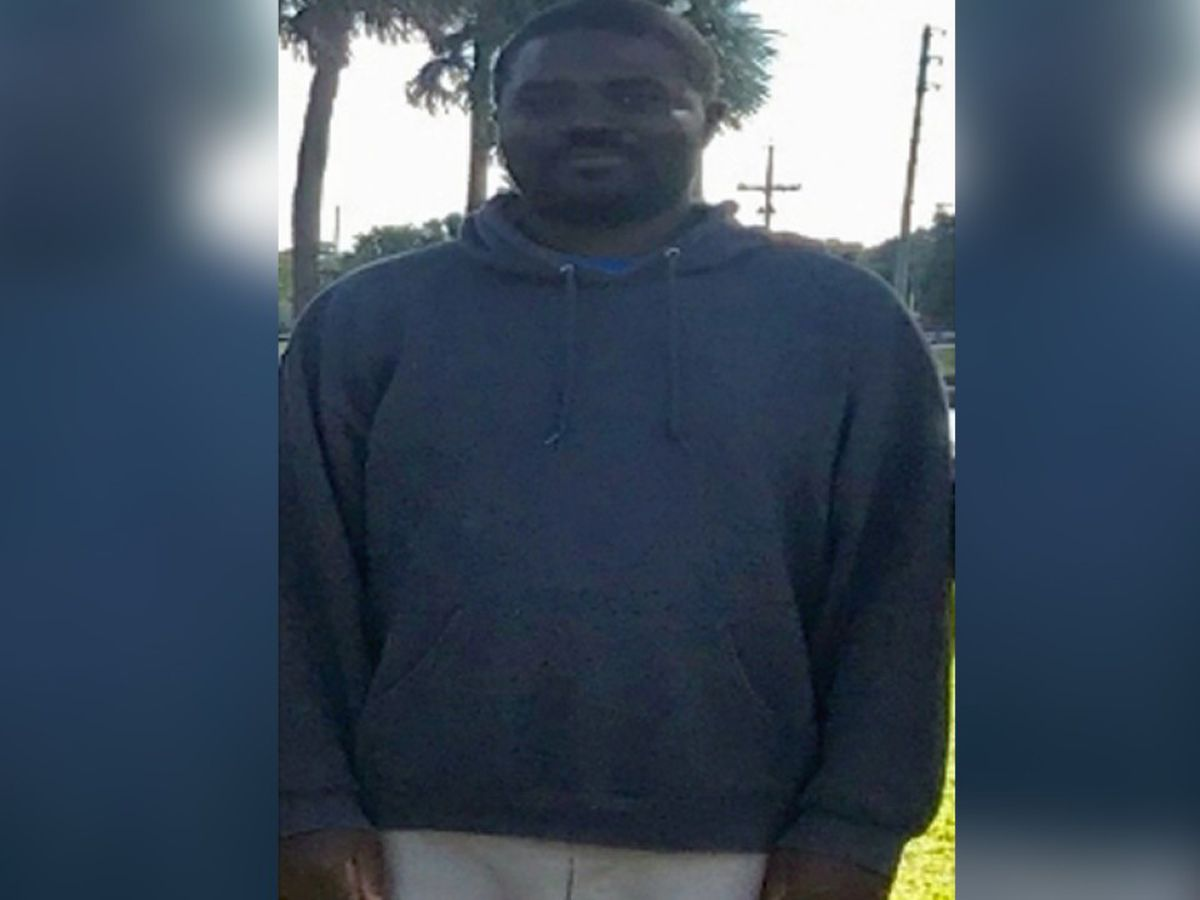 35-year-old man from Riviera Beach missing since June 11