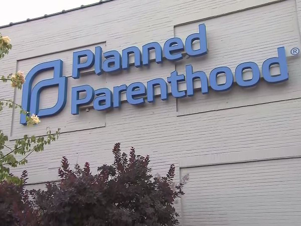 Planned Parenthood sees swift fallout from quitting family planning program