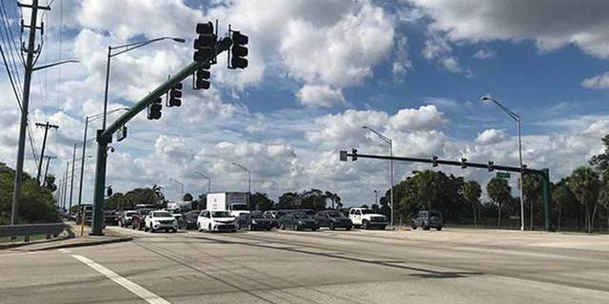 FDOT making improvements on Southern Boulevard