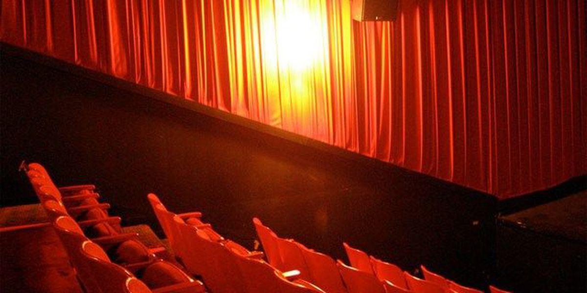 Review: In 'Valerian,' cosmic splendor struggles