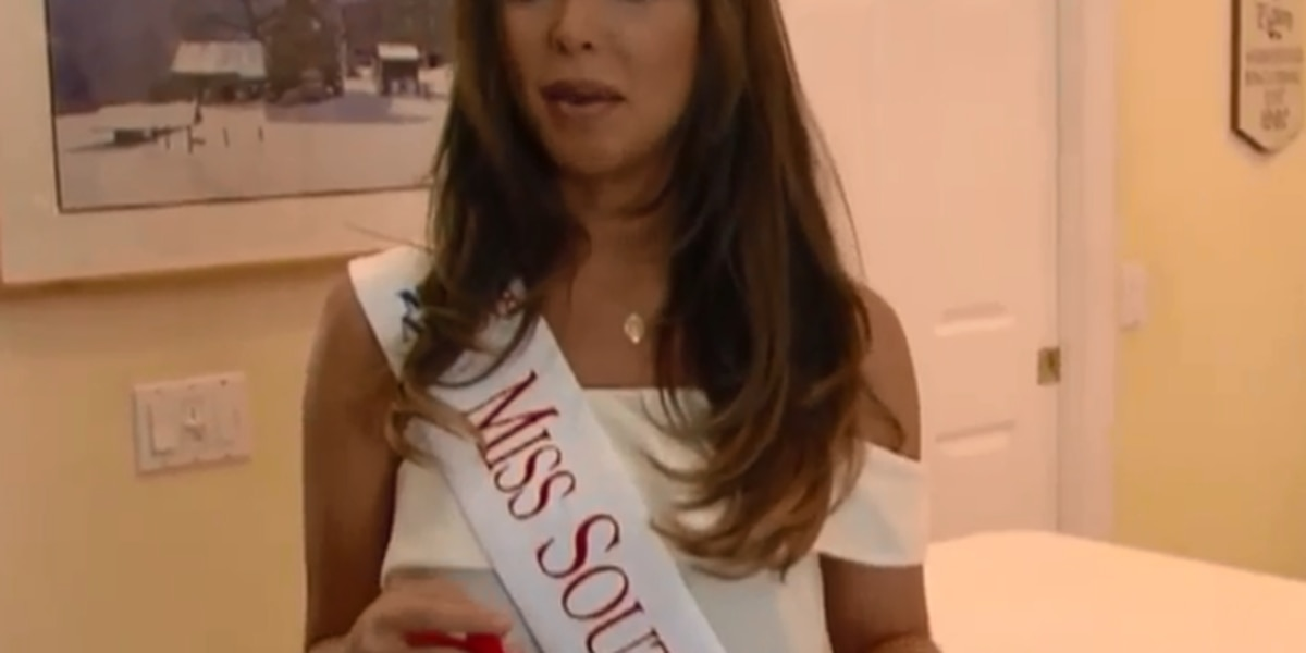 Local competitors react to Miss America changes