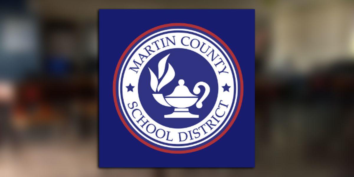 Martin Co. hosting workshop to help find new superintendent
