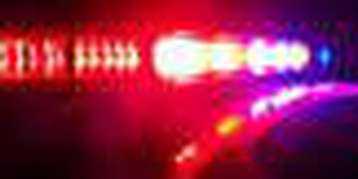Deputies investigating stabbing in Gifford