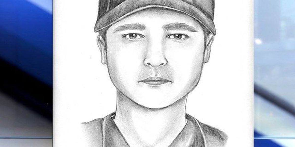 Search for fake cop heats up in Palm Beach County