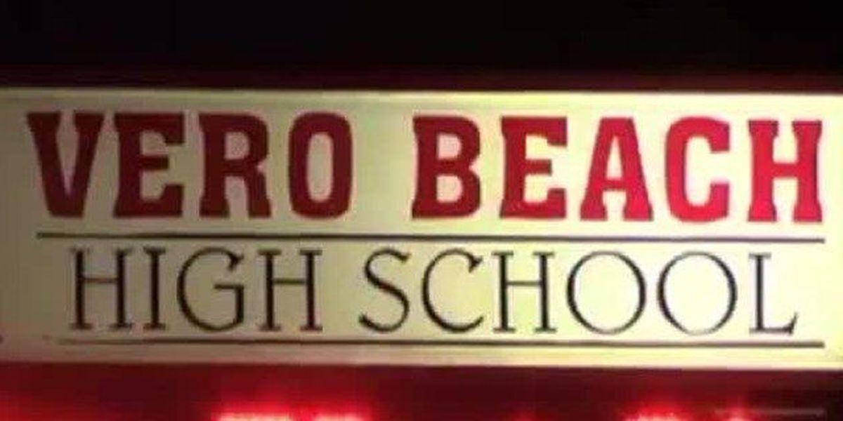 Vero high teachers face possible termination
