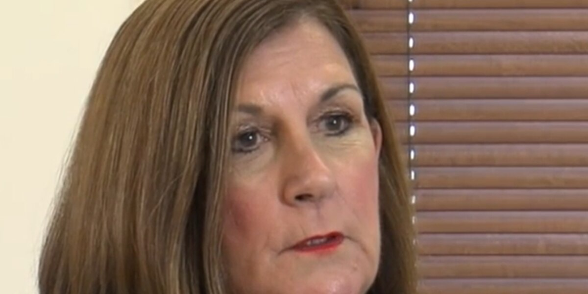 Trial for ex-Boca Raton mayor moved to September