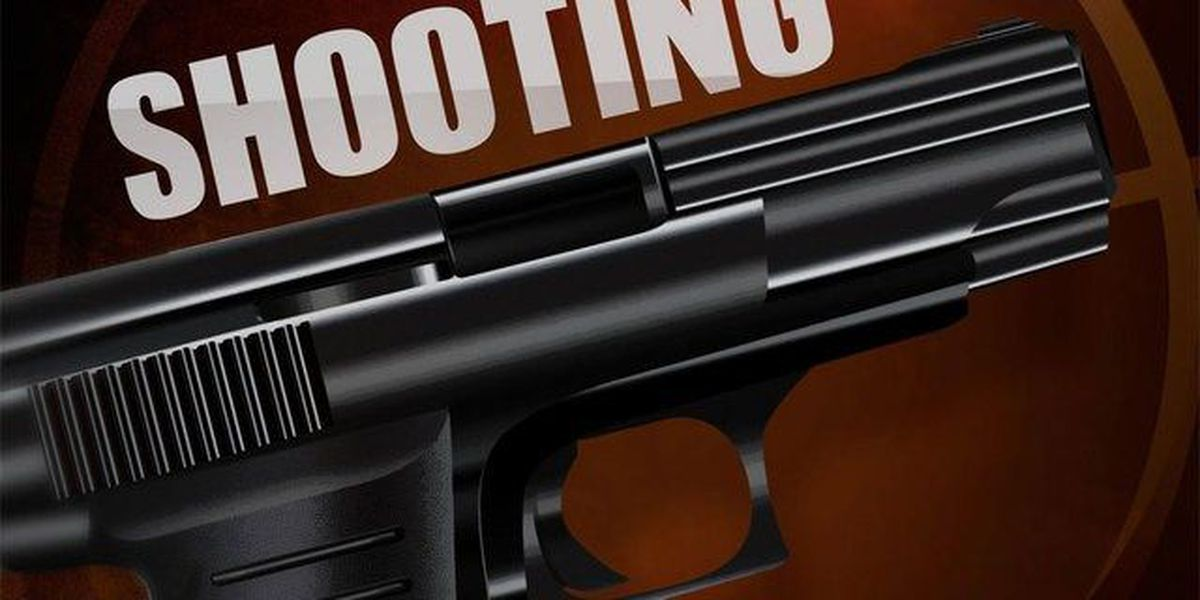 Juvenile shot Friday evening in West Palm Beach