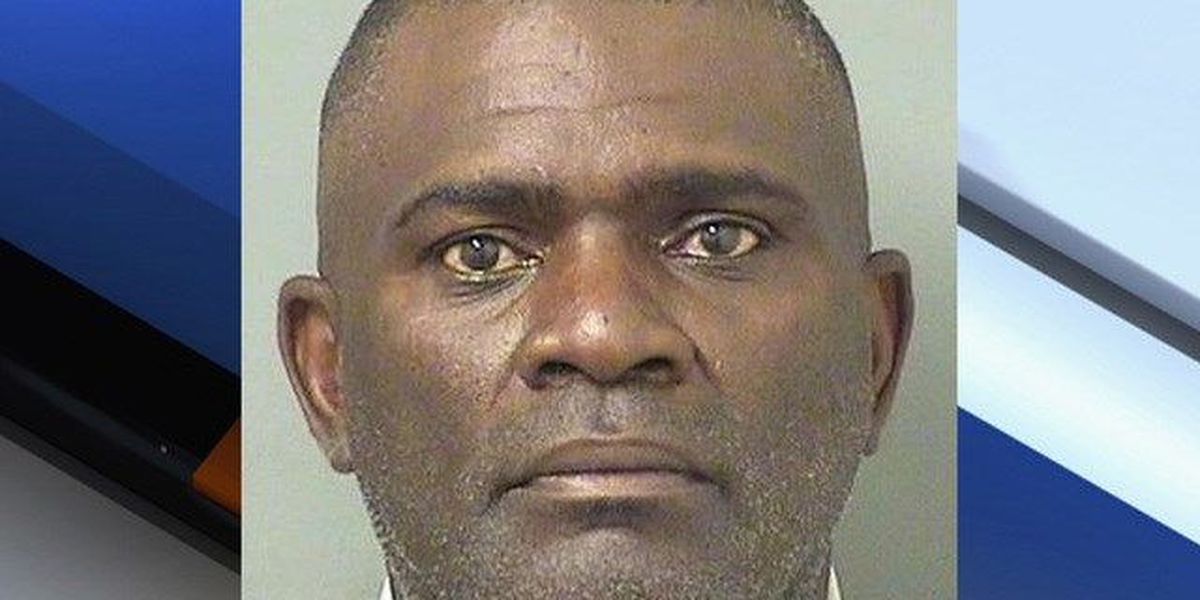 Ex-NFL player Taylor pleads guilty to DUI