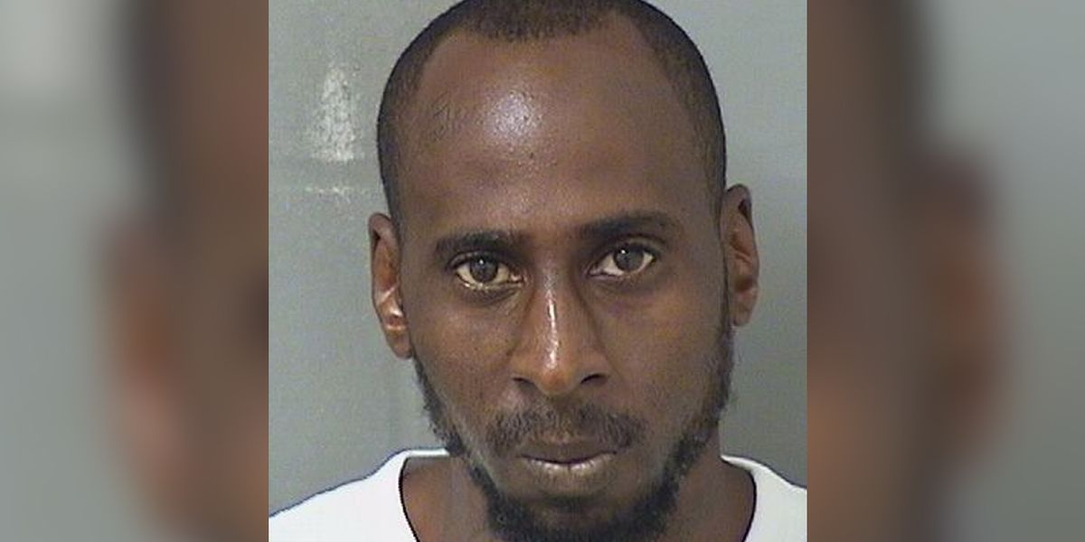 West Palm man gets 22 years, sold drugs in fatal overdose