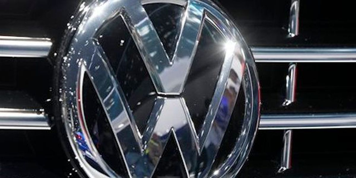 Florida Lemon Law board to decide on another Volkswagen case