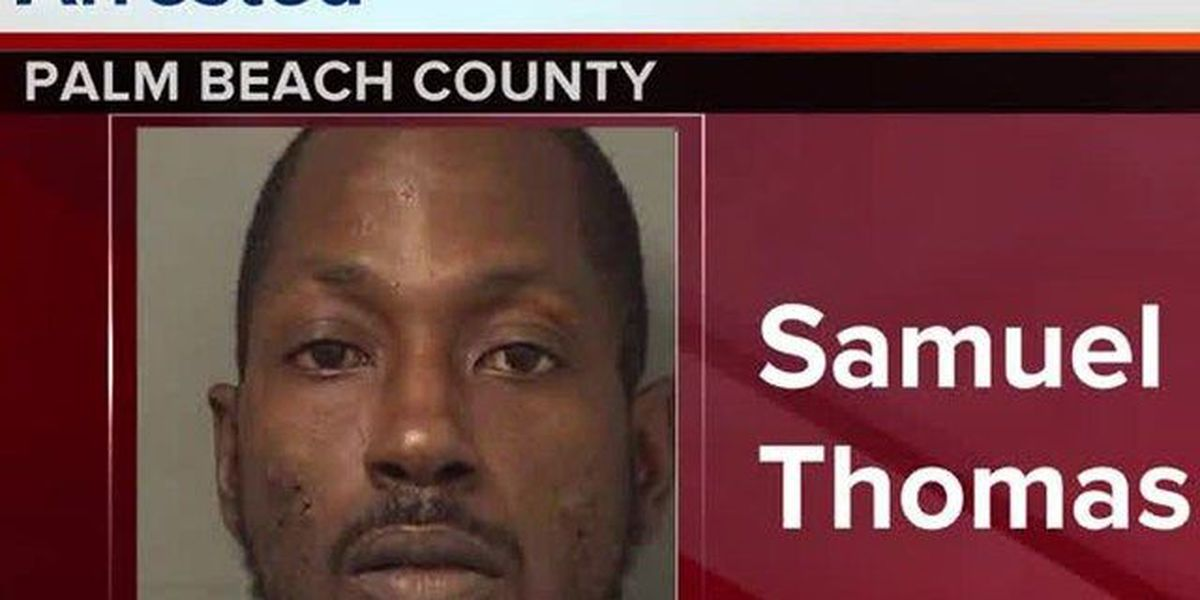 Suspect nicknamed 'Slay' charged in shooting