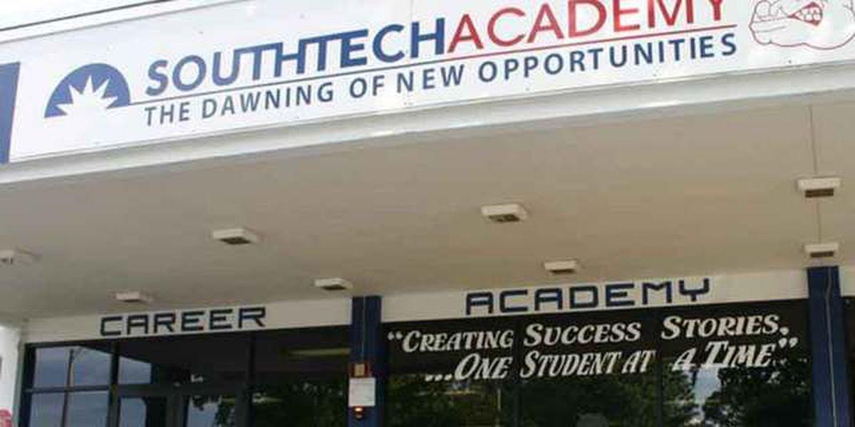 Threat investigated at South Tech Academy in Boynton Beach