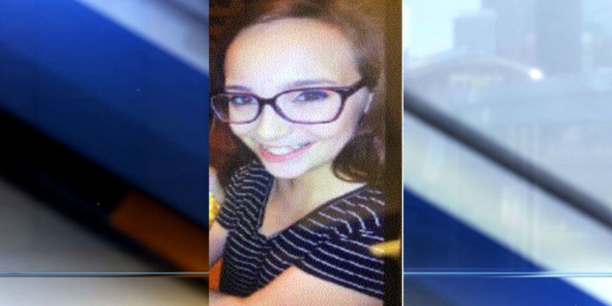 Police looking for runaway missing, endangered teen in West Palm Beach