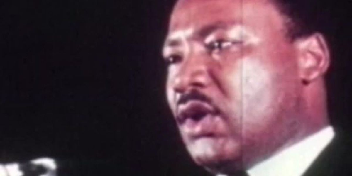 Local volunteer projects honor Martin Luther King Jr.