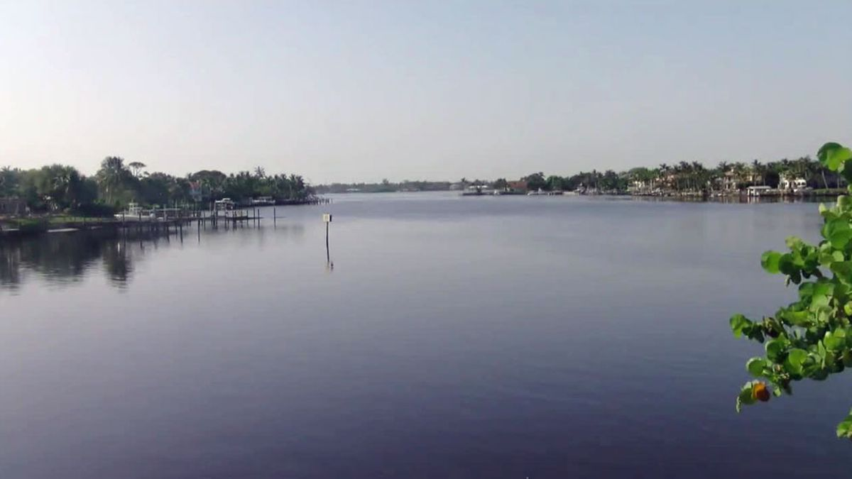 Tequesta man killed after boat strikes dock