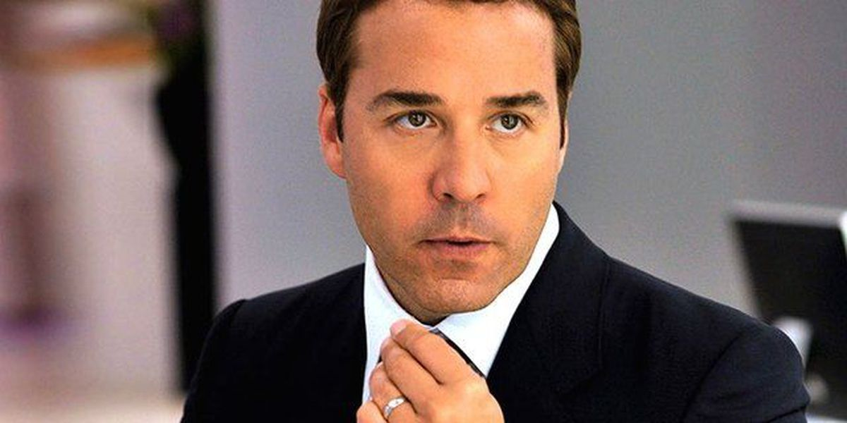 New allegations leveled against actor Piven