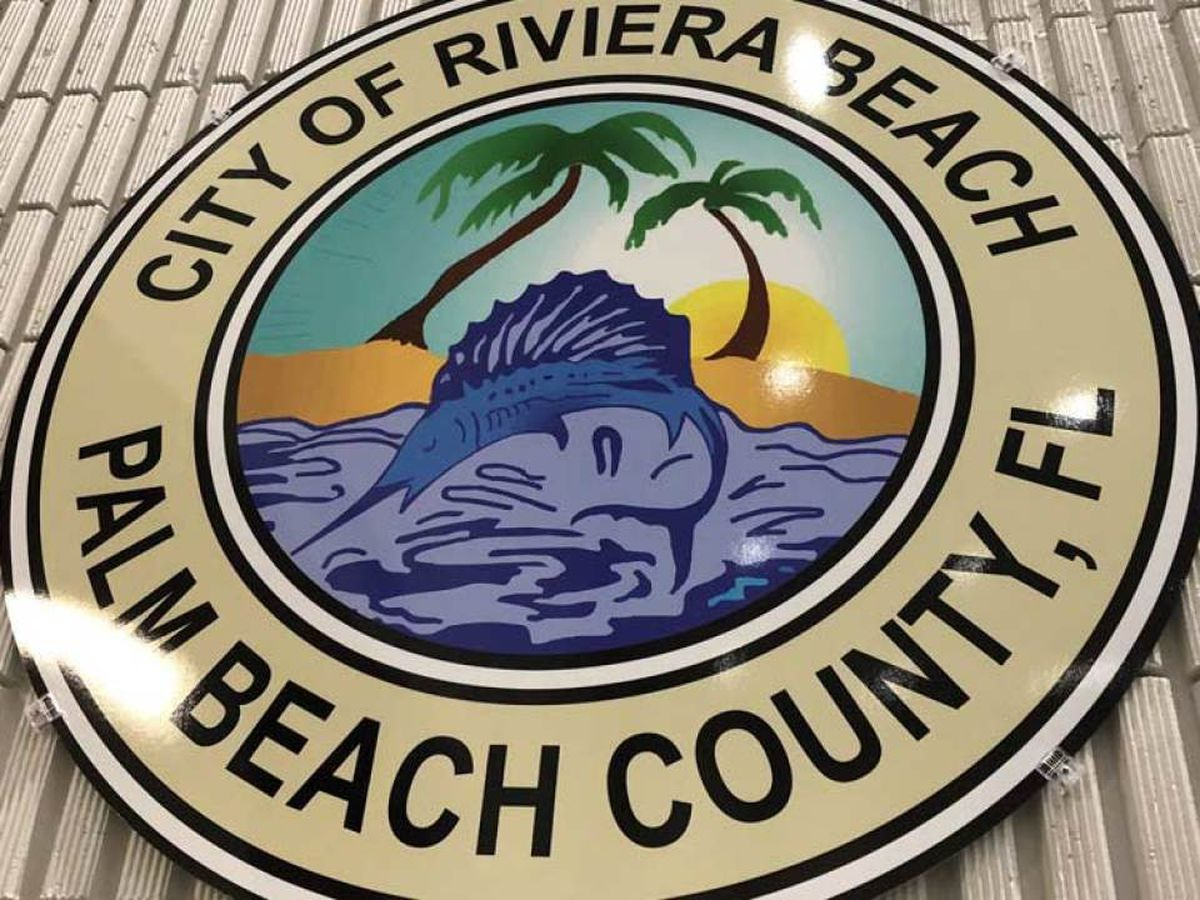More than $500,000 of Riviera Beach spending questioned by an Inspector General's Office report